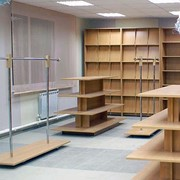 Мебель для вашего бизнеса фото