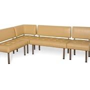 Мебель для баров и ресторанов фото