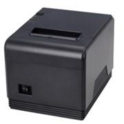 Чековый принтер XP-80 фото