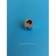 Иглодержатель для бытового оверлога Janome фото