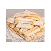 Печиво Кукурузка №229 фото