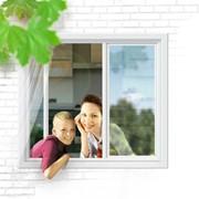 Ремонт пластиковых окон и сервисное обслуживание фото