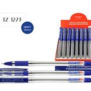 Ручка шариковая TZ-1273 фото