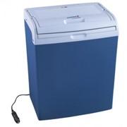 Автохолодильник CAMPINGAZ Smart TE25 L фото
