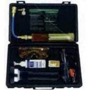 Набор UV для определения утечек UV53100 фото