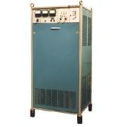 Универсальный ультразвуковой генератор УЗГ3-4 фото