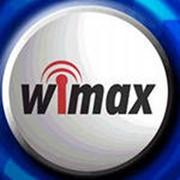 WiMAx фото