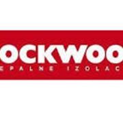 Теплоизоляционные материалы Rockwool фото