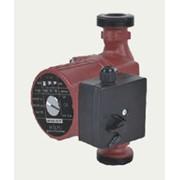 Циркуляционный насос WILPU wp 40/6-180-w для систем отопления, горячего водоснабжения, кондиционирования и замкнутых промышленных циркуляционных систем. фото