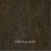 Плитка виниловая FineFloor FF 1451 фото