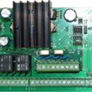 Лифтовой контроллер СКУД L5L04 фото