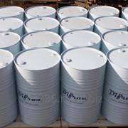 Cмазывающая присадка для дизельных топлив Difron LT 345 фото