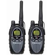 Системы безопасности и радиосвязи фото