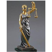 Адвокатские услуги. фото