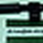 Шланг тормозной передний правый Sorento 700NR фото