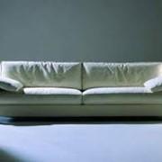 Химчистка мягкой мебели в Обессе фото