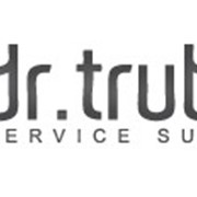 Dr.Trubos Прочистка канализации Харьков 755-15-50 фото