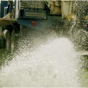 Бурение скважин на воду в Киеве и Киевской области фото