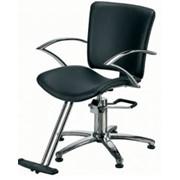 Кресло парикмахерское KL-2236 фото