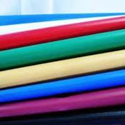 Ткани баннерные цветные фото
