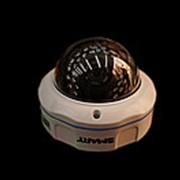 Камера внутреннего наблюдения AHD Smart D900 фото