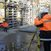 Ремонт геодезического оборудования фото