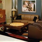 Мебель деревянная Epoca фото