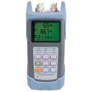 Измеритель Deviser EP300 PON Power MeterEP300 фото