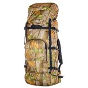 Рюкзак медведь 120 лесная чаща код товара: 00008481 фото