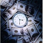 Налоги и налогообложение фото