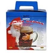 Пивная смесь Santa's Winter Warmer фото