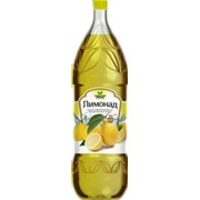 Лимонад. Традиции с 1968 года фото