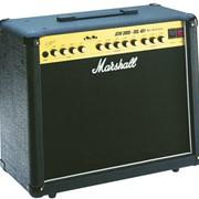 Гитарный комбоусилитель Marshall DSL 401 фото