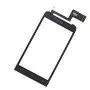 Тачскрин (сенсорное стекло) для HTC G24 /One V/ T320e G24 /One V / T320e фото