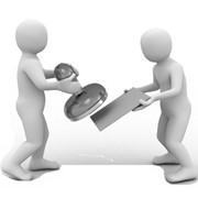 Обжалование налоговых уведомлений-решений, действий или бездействия должностных лиц налоговой службы фото