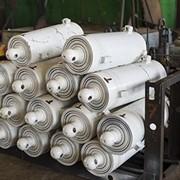 Изготовление и ремонт гидростоек различных типов