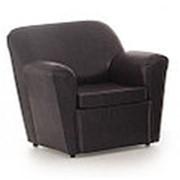 Кресло Моника фото