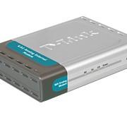 Модем внешний 56Kбит/с V.92/V.90 фото