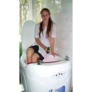 Вихревая ванна санаторий бальнеология фото