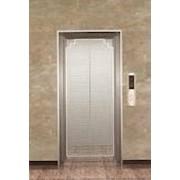 Лифты в Алмате фото
