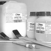 Паста для обработки сварочных швов Pelox TS-K 2000 фото