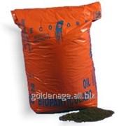 Биоразлагаемый нефтянной ecosorb® фото