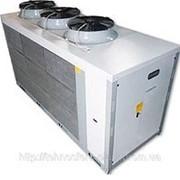 Чиллер CA3142 MT version low pressure pump - Low temp.vers. фото