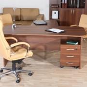 Мебель офисная, вариант 45 фото