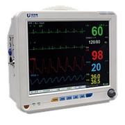 Ветеринарный монитор пациента URIT-A60B / A63A / A63B / A68B фото