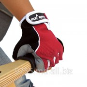 Перчатки KOKUA фото