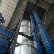 Мини -заводы по производству масла из семян масленичных культур ,завод под ключ фото