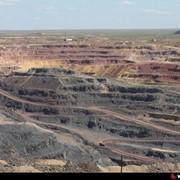Инжиниринг и консалтинг в области горных и геологоразведочных работ, обогащения и переработки рудных полезных ископаемых. фото