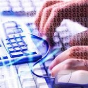 Разработка и внедрение программного обеспечения, Казахстан фото