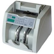 Счетчик банкнот Speed LD-40 C фото